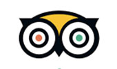 Tripadvisor Channel Manager