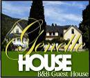 Genelle House B&B Guest House
